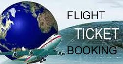 Nepal Flight Ticket Booking